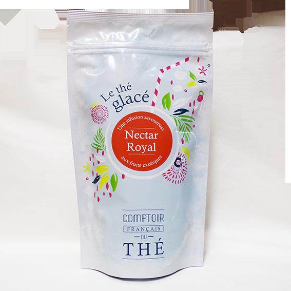 T nectar royal 1